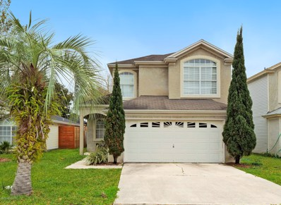 Jacksonville Beach, FL home for sale located at 1837 McClure Ln, Jacksonville Beach, FL 32250