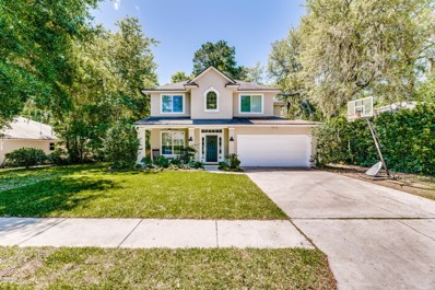 Yulee, FL home for sale located at 87142 Branch Creek Dr, Yulee, FL 32097