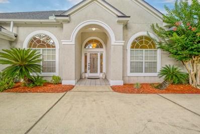 8205 Bay Tree Ln, Jacksonville, FL 32256 - #: 1038293