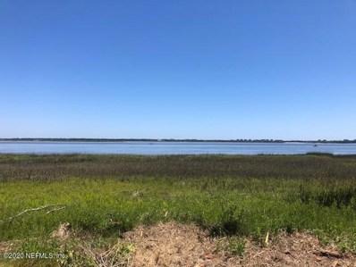 Jacksonville, FL home for sale located at  0 Shellcracker Rd, Jacksonville, FL 32226