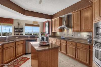 Ponte Vedra Beach, FL home for sale located at 325 S Ocean Grande Dr UNIT 203, Ponte Vedra Beach, FL 32082