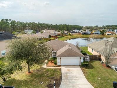 1783 Hollow Glen Dr, Middleburg, FL 32068 - #: 1038343
