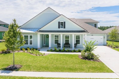 Ponte Vedra, FL home for sale located at 660 Outlook Dr, Ponte Vedra, FL 32081