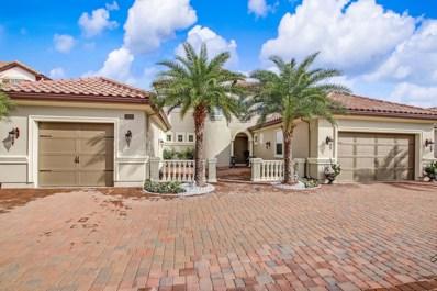 2936 Brettungar Dr, Jacksonville, FL 32246 - #: 1038362