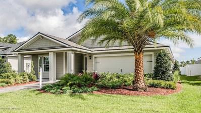 45 Ferris Dr, St Augustine, FL 32084 - #: 1038366