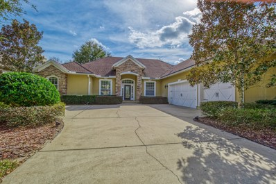 Fernandina Beach, FL home for sale located at 95488 Bermuda Dr, Fernandina Beach, FL 32034