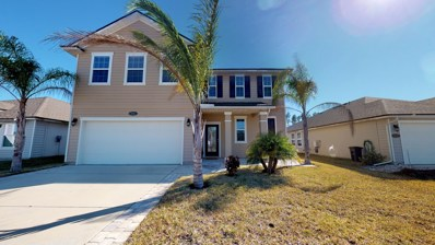 St Johns, FL home for sale located at 364 Shetland Dr, St Johns, FL 32259