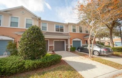 13490 Prism Ct, Jacksonville, FL 32258 - #: 1038396