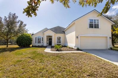 5780 Brush Hollow Rd, Jacksonville, FL 32258 - #: 1038412
