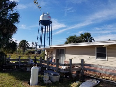 Jacksonville Beach, FL home for sale located at 215 21ST Ave S, Jacksonville Beach, FL 32250