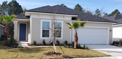 Fernandina Beach, FL home for sale located at 97272 Harbour Concourse Cir, Fernandina Beach, FL 32034
