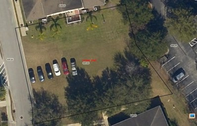 Jacksonville, FL home for sale located at 6816 Southpoint Pkwy UNIT H, Jacksonville, FL 32216