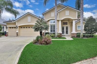 179 Parkside Dr, St Augustine, FL 32095 - #: 1038447