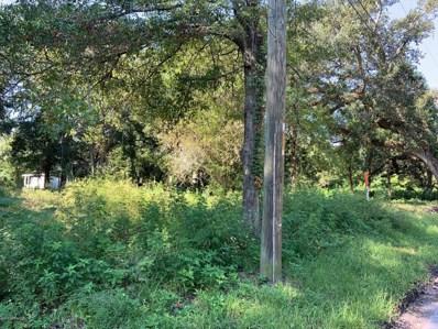 Jacksonville, FL home for sale located at 2966 Warrington St, Jacksonville, FL 32254