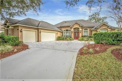 1008 W Dorchester Dr, Jacksonville, FL 32259 - #: 1038503