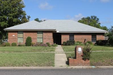 1236 Peabody Dr E, Jacksonville, FL 32221 - #: 1038505