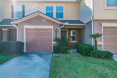 Fleming Island, FL home for sale located at 1500 Calming Water Dr UNIT 5805, Fleming Island, FL 32003