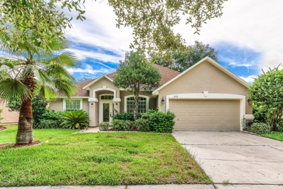 Ponte Vedra, FL home for sale located at 312 W Silverthorn Ln, Ponte Vedra, FL 32081