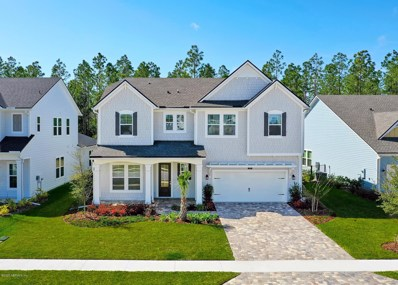 Ponte Vedra, FL home for sale located at 150 Village Grande Dr, Ponte Vedra, FL 32081