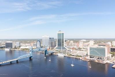 1431 Riverplace Blvd UNIT 3305, Jacksonville, FL 32207 - #: 1038540