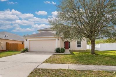 5502 Shady Pine St S, Jacksonville, FL 32244 - #: 1038546