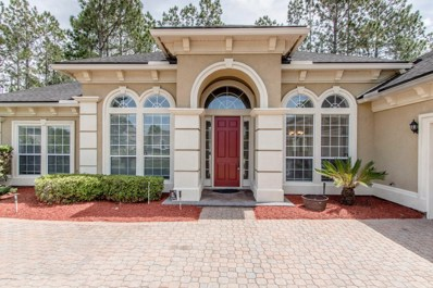 1713 Wild Dunes Cir, Orange Park, FL 32065 - #: 1038565