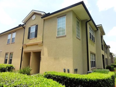 12301 Kernan Forest Blvd UNIT 1008, Jacksonville, FL 32225 - #: 1038572