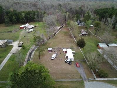 Orange Park, FL home for sale located at 896 Fern Ave, Orange Park, FL 32065