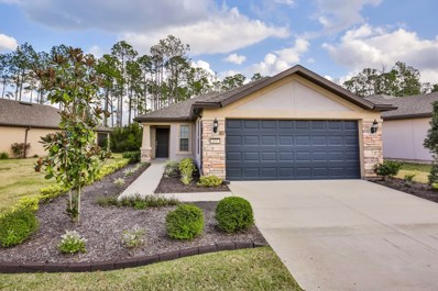 Ponte Vedra, FL home for sale located at 132 Cypress Bay Dr, Ponte Vedra, FL 32081