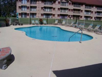 Welaka, FL home for sale located at 99 Broad River Pl UNIT 2207, Welaka, FL 32193
