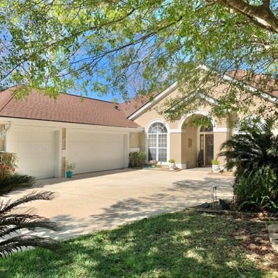 Orange Park, FL home for sale located at 663 Wyndham Ct, Orange Park, FL 32073