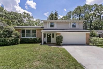 3354 Wilkshire Ln, Jacksonville, FL 32257 - #: 1038610