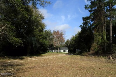 Keystone Heights, FL home for sale located at 7468 State Road 21, Keystone Heights, FL 32656