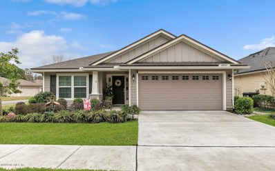 Yulee, FL home for sale located at 86218 Vegas Blvd, Yulee, FL 32097