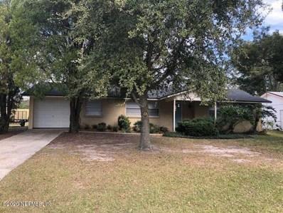 10993 Luana Dr N, Jacksonville, FL 32246 - #: 1038635