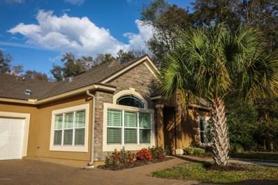 384 Seloy Dr, St Augustine, FL 32084 - #: 1038636