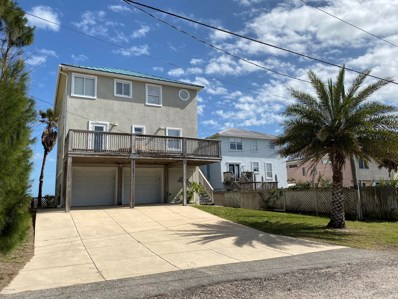 5 Beachcomber Way, St Augustine, FL 32084 - #: 1038648