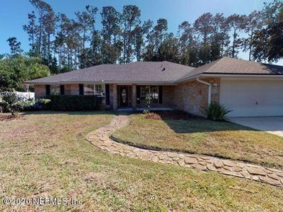 Palm Coast, FL home for sale located at 31 Essington Ln, Palm Coast, FL 32164