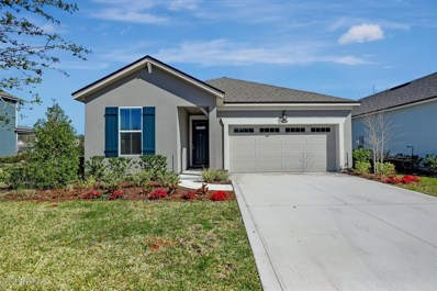St Johns, FL home for sale located at 625 Kendall Crossing Dr, St Johns, FL 32259