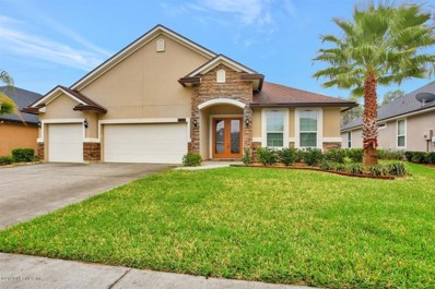 St Johns, FL home for sale located at 200 Ellsworth Cir, St Johns, FL 32259