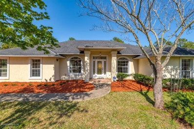 Palatka, FL home for sale located at 112 Vintage Ln, Palatka, FL 32177