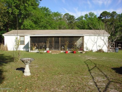 Middleburg, FL home for sale located at 177 Peppermint Ave, Middleburg, FL 32068