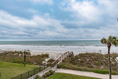 2303 Costa Verde Blvd UNIT 301, Jacksonville Beach, FL 32250 - #: 1038703