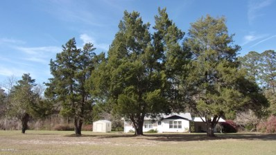 Green Cove Springs, FL home for sale located at 5990 Clifton Rd, Green Cove Springs, FL 32043