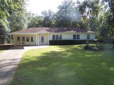 5764 Hurdia Rd, Jacksonville, FL 32244 - #: 1038708