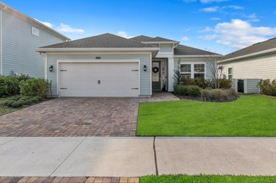 Jacksonville, FL home for sale located at 2380 Reese Way, Jacksonville, FL 32246