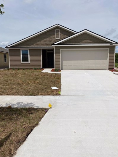 Middleburg, FL home for sale located at 3509 Grayson Ln, Middleburg, FL 32068
