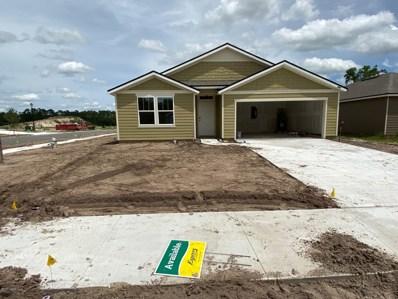 840 Cameron Oaks Pl, Middleburg, FL 32068 - #: 1038751