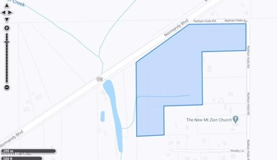 Jacksonville, FL home for sale located at  0 Normandy Blvd, Jacksonville, FL 32221