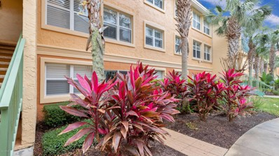 Jacksonville Beach, FL home for sale located at 2400 1ST St S UNIT I14, Jacksonville Beach, FL 32250